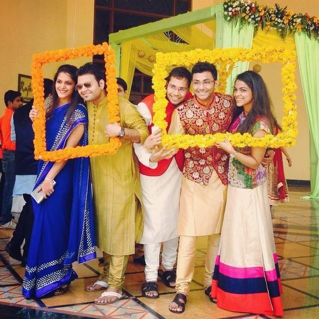 Best Wedding Decor Ideas Browse Mehendi Sangeet And