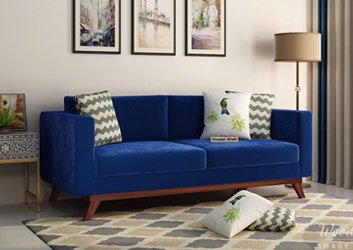 Sofas Get Best Quality Sofa Set At Cheap Price In 2020 Sofa Set Online Sofa Set Buy Sofa