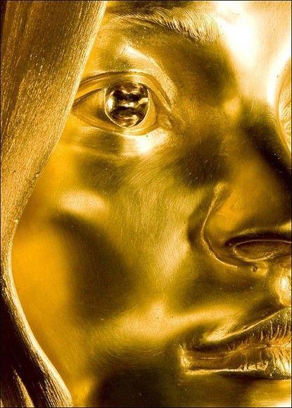 Gold - Goud
