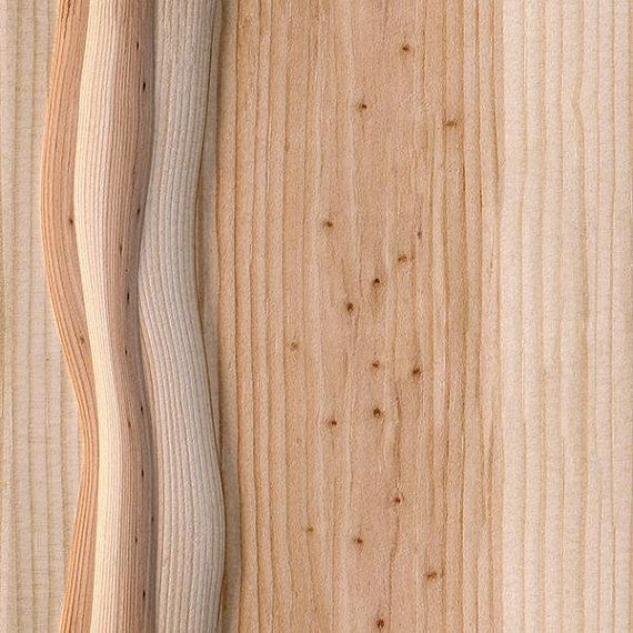 3d pattern , wood texture, seamless. Picture for printing, decor, wallpaper, tile. For commercial use. 6000x6000 pixel #woodtextureseamless