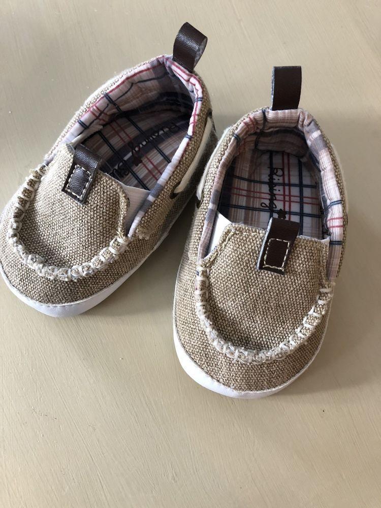 Boy shoes, Cheap boys shoes, Baby shoes