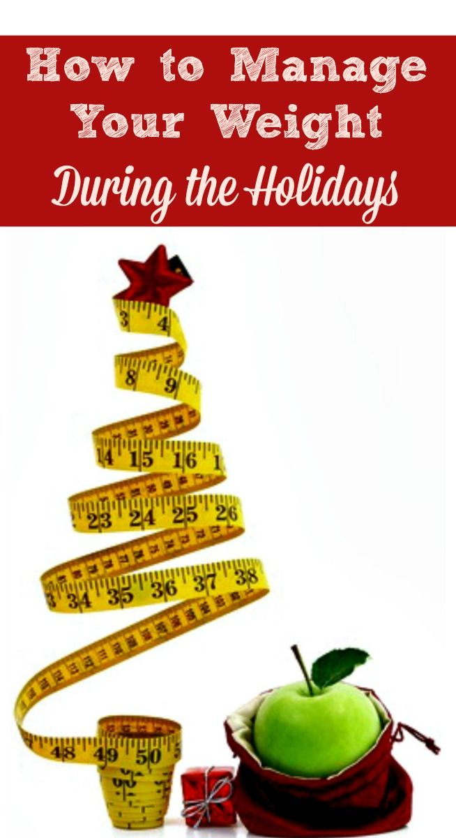 4 ways to manage your weight during christmas and the holidays 4 ways to manage your weight during christmas and the holidays healthy diet ccuart Image collections