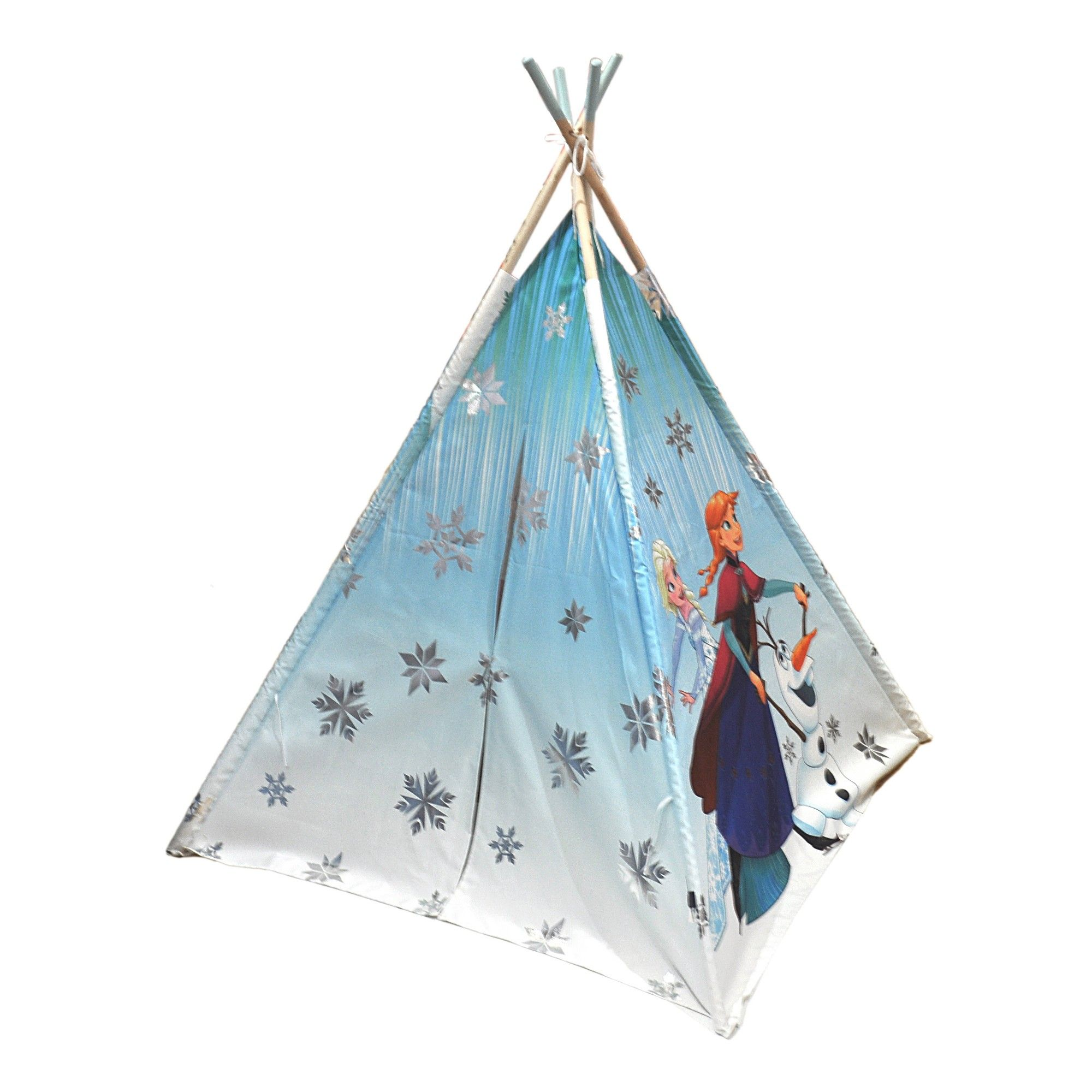 Frozen Blue Play Tent Play Tents and Tunnels  sc 1 st  Pinterest & Frozen Blue Play Tent Play Tents and Tunnels | Tents and Products