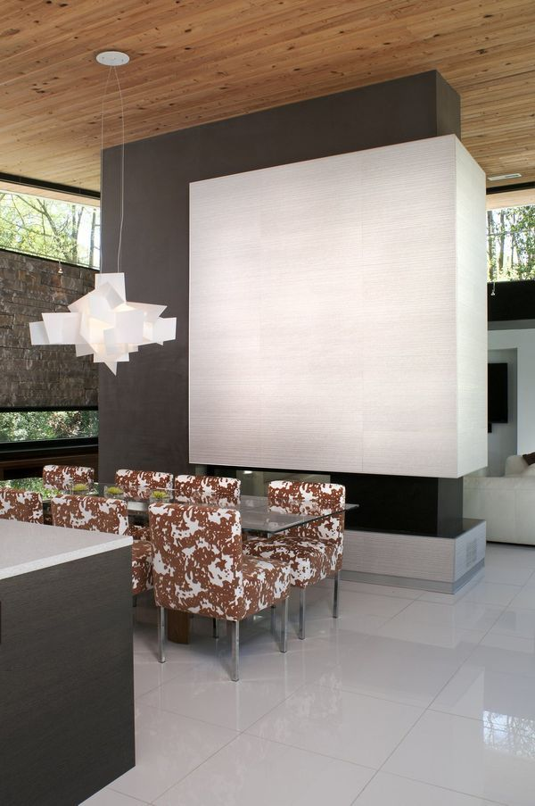 Designer S Advice To Uplift Room Keep Just What You Love Design