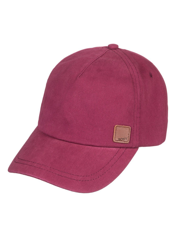1f64d920a948ce Extra Innings A Baseball Hat | Baseball | Baseball hats, Hats, Baseball