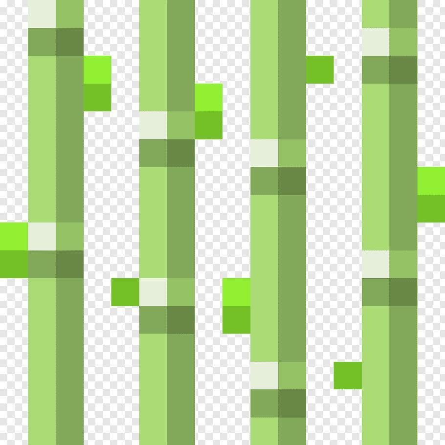 Bamboo Banner Minecraft in 11  Bamboo, Best banner design, Banner