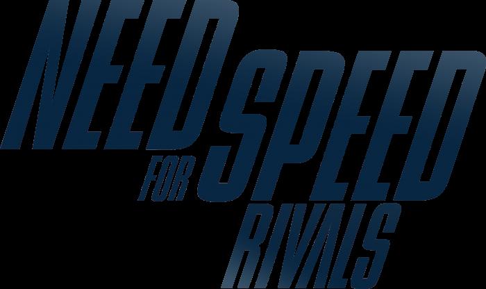 speed racer font - google search | drag racing exhibit | pinterest
