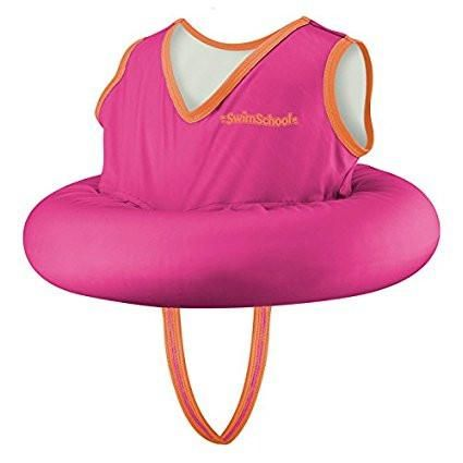 Infant Baby Toddler Swimming Pool Inflatable Safety