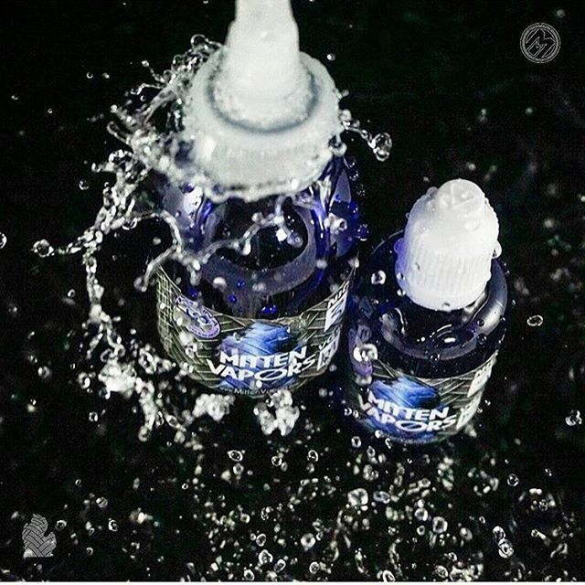 Save 40% at MittenVapors com with Coupon Code: 510