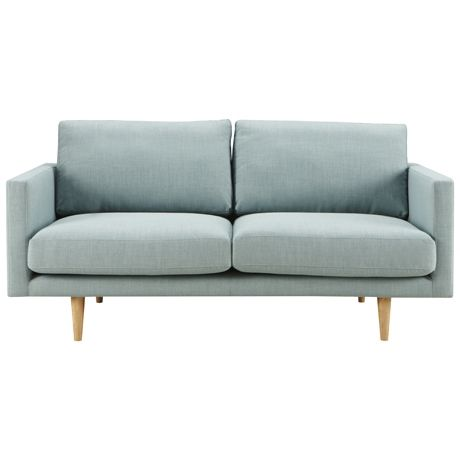 Studio 2 5 Seat Sofa Freedom Furniture Sofa Fabric Sofa