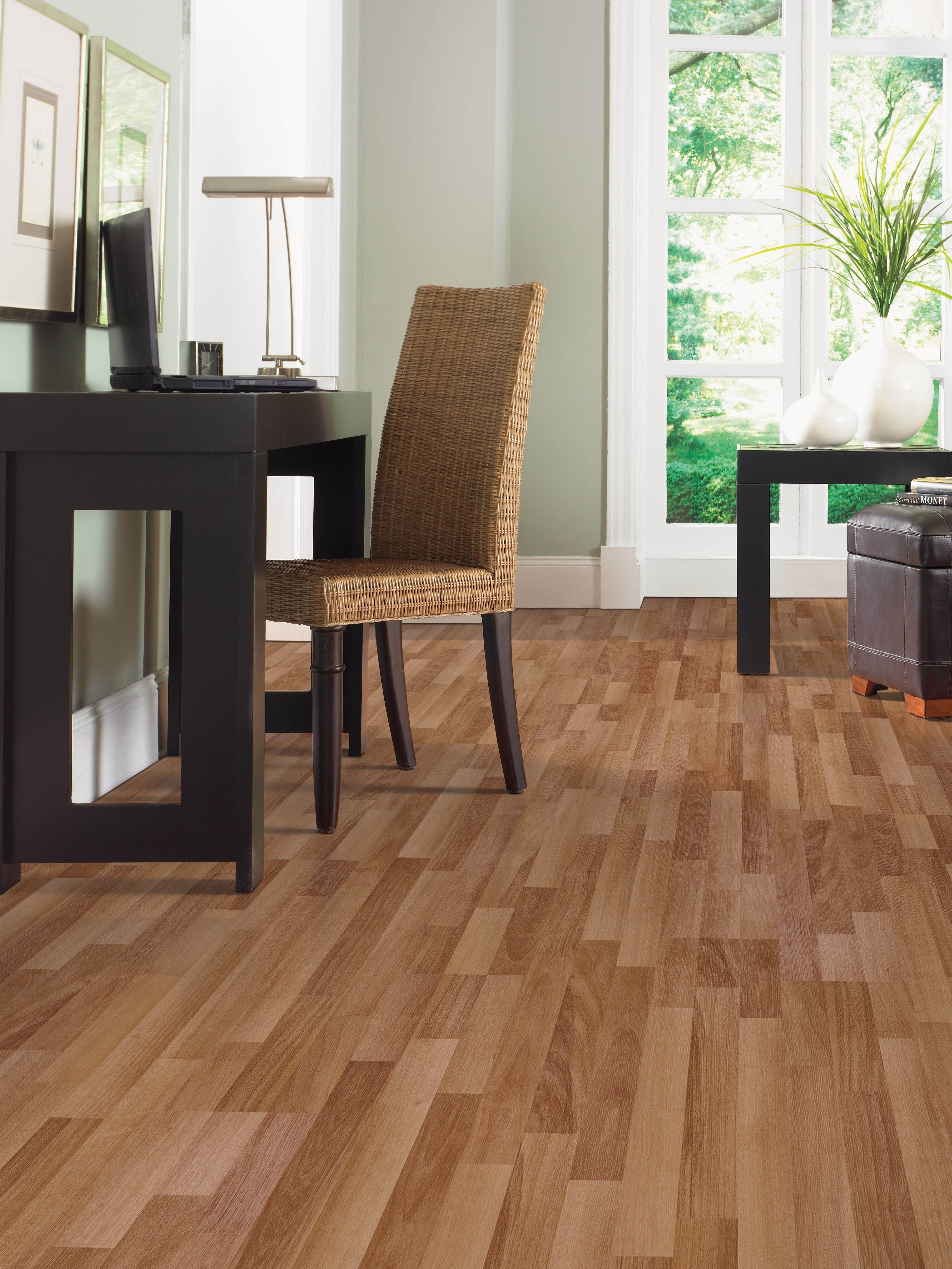 Wood Guys Hardwood Flooring   Installing Hardwood Flooring On The Floors Of  Your House Is Just One Of The Most Effective Inv