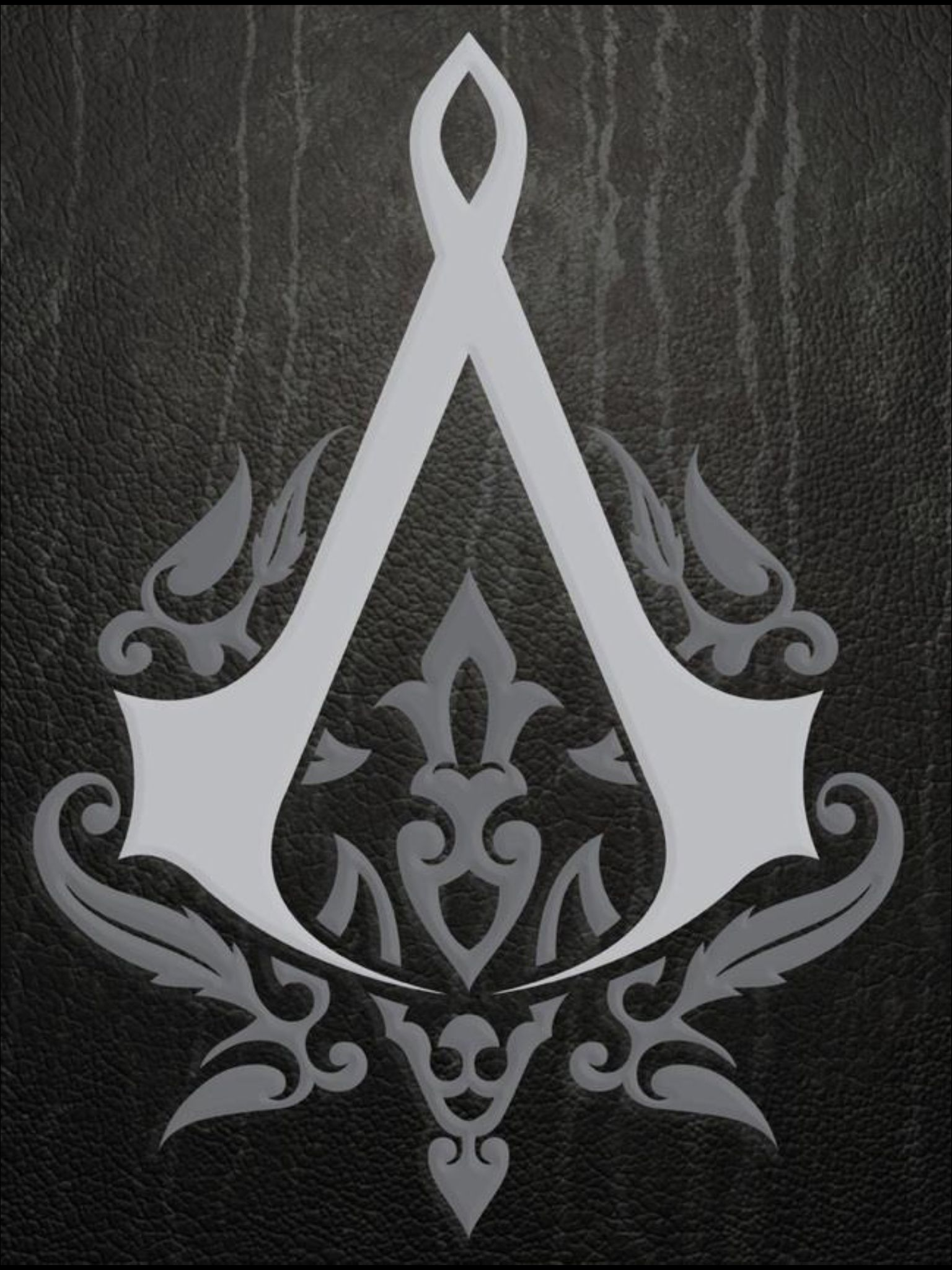 Can't wait to get this done, it's the assassin creed ...