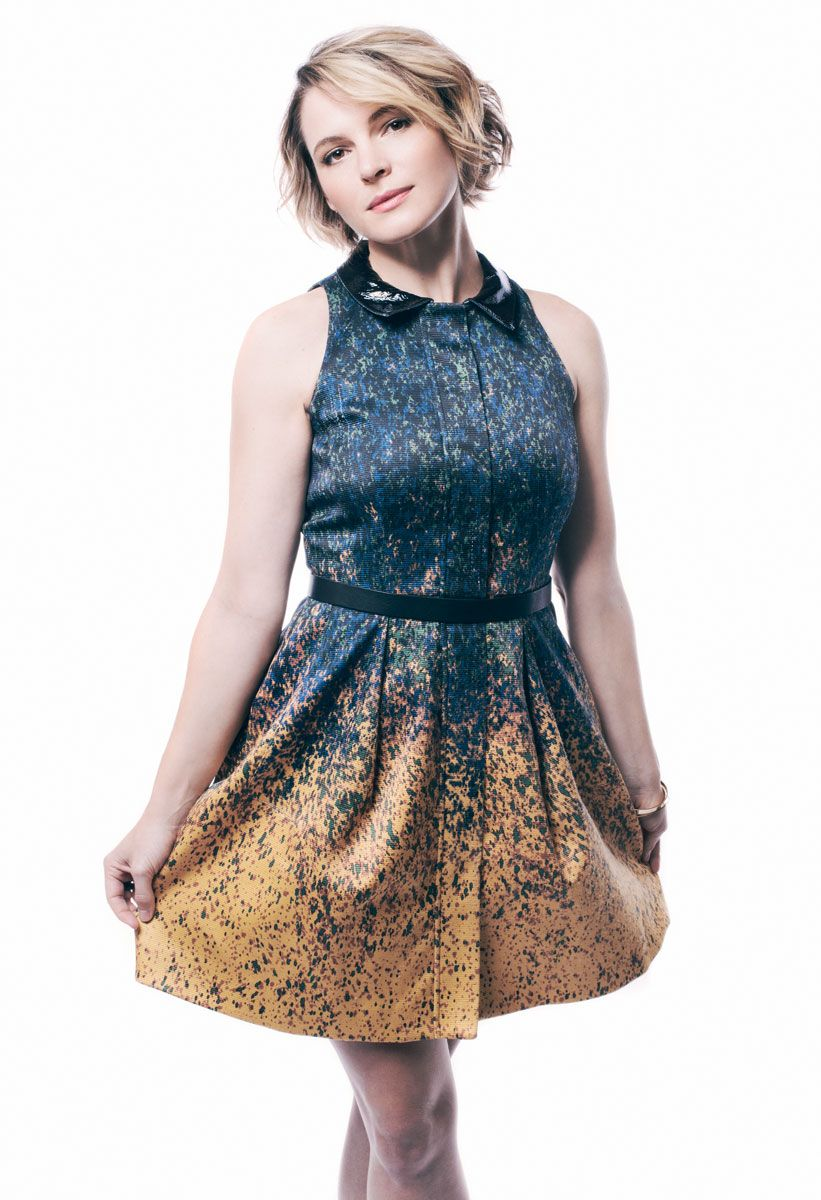 amy seimetz the girlfriend experienceamy seimetz instagram, amy seimetz stranger things, amy seimetz interview, amy seimetz, amy seimetz age, amy seimetz you're next, amy seimetz the girlfriend experience, amy seimetz imdb, amy seimetz shane carruth, amy seimetz hot, amy seimetz nudography, amy seimetz mr skin, amy seimetz height, amy seimetz married, amy seimetz boyfriend, amy seimetz net worth, amy seimetz wikifeet