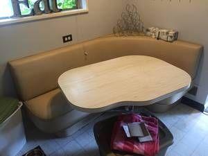 Denver Furniture By Owner Corner Kitchen Table Craigslist
