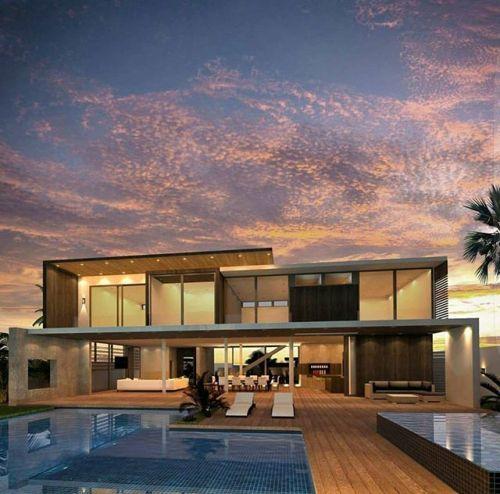 Zimmer Innenarchitektur, Wohnzimmer Innenraum, Architektur Design,  Architekten, Creative Decor, Kitchen Living