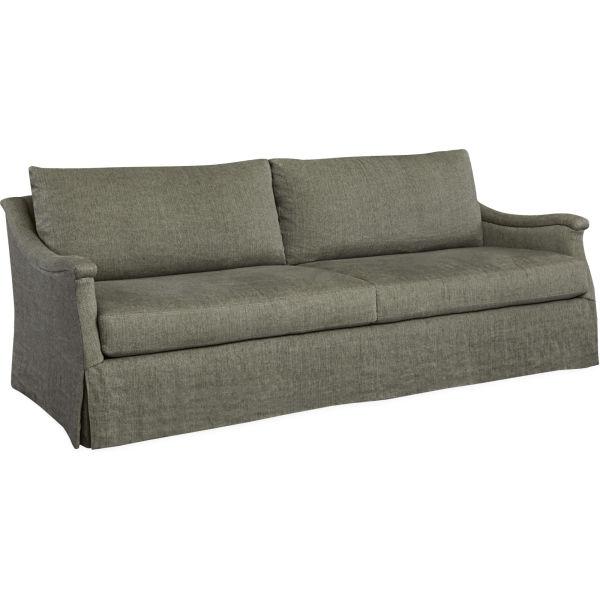 Mattress Furniture, Furniture By Lee