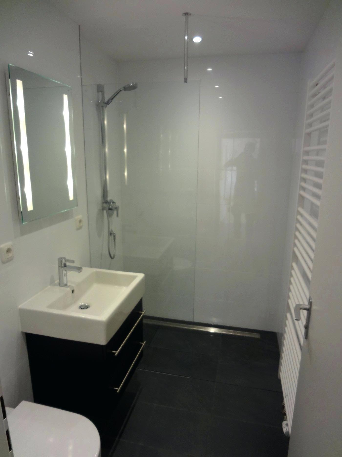 12 Badezimmer Beleuchtung Decke Led Bad Beleuchtung Decke Beste Von Eintagamsee Badezimmer Gestalten Badezimmer Badezimmer Neu Gestalten