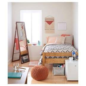 Chevron Stripe Comforter U0026 Sham Set   Room Essentials™ : Target