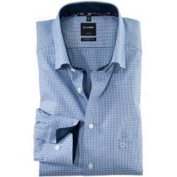 Hemden extra langer Arm für Herren #dressmaxi