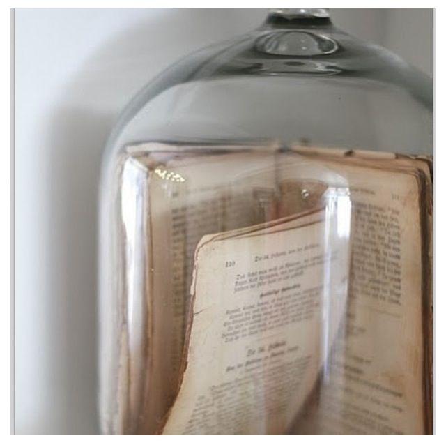 Old Book Of Ra Jar