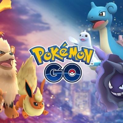 Pokemon GO : L'event Solstice se prolonge   Trainers, the #PokemonGO Solstice Event has been extended 24 hours! It will now end at 1:00 P.M. PDT on June 21.— Pokémon GO (@PokemonGoApp) 20 ... https://www.melty.fr/pokemon-go-l-event-solstice-se-prolonge-a609193.html Check more at https://www.melty.fr/pokemon-go-l-event-solstice-se-prolonge-a609193.html