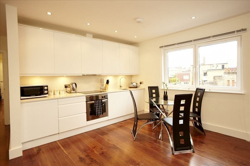 Apartment vacation rental in London from VRBO.com! # ...