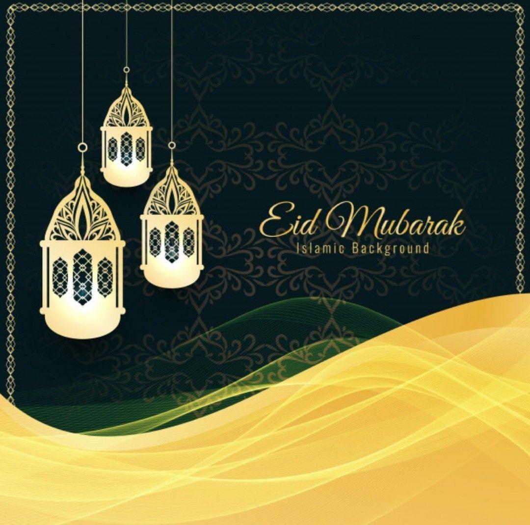 Eid Mubarak Eid Mubarak Wallpaper Ramadhan Eid Al Adha