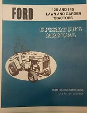 ford lgt 165 rear pto diagram ford lgt 125 tractor ebay ford ford lgt 165 parts diagram ford lgt 165 rear pto diagram ford lgt 125 tractor ebay