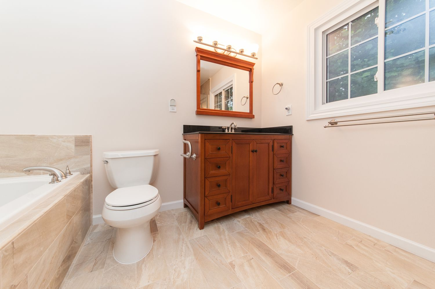 A Remodeling Company That Offers New Construction, Design, Bathroom  Remodeling, Kitchen Remodeling And Other Home Improvement Services In Washington  DC.