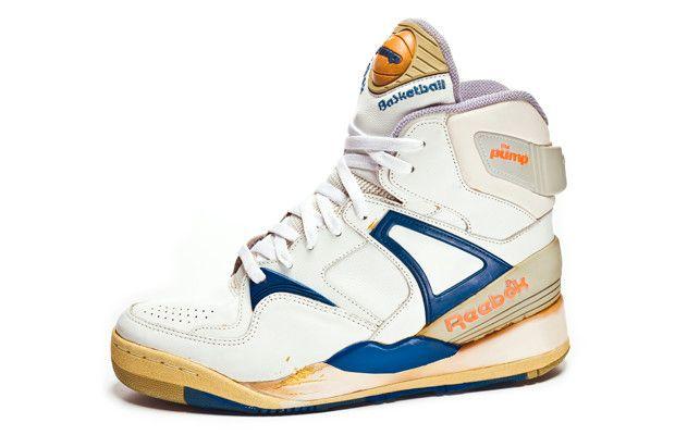 458419d6f66 The 25 Best Reebok Basketball Shoes of All TimeReebokPump
