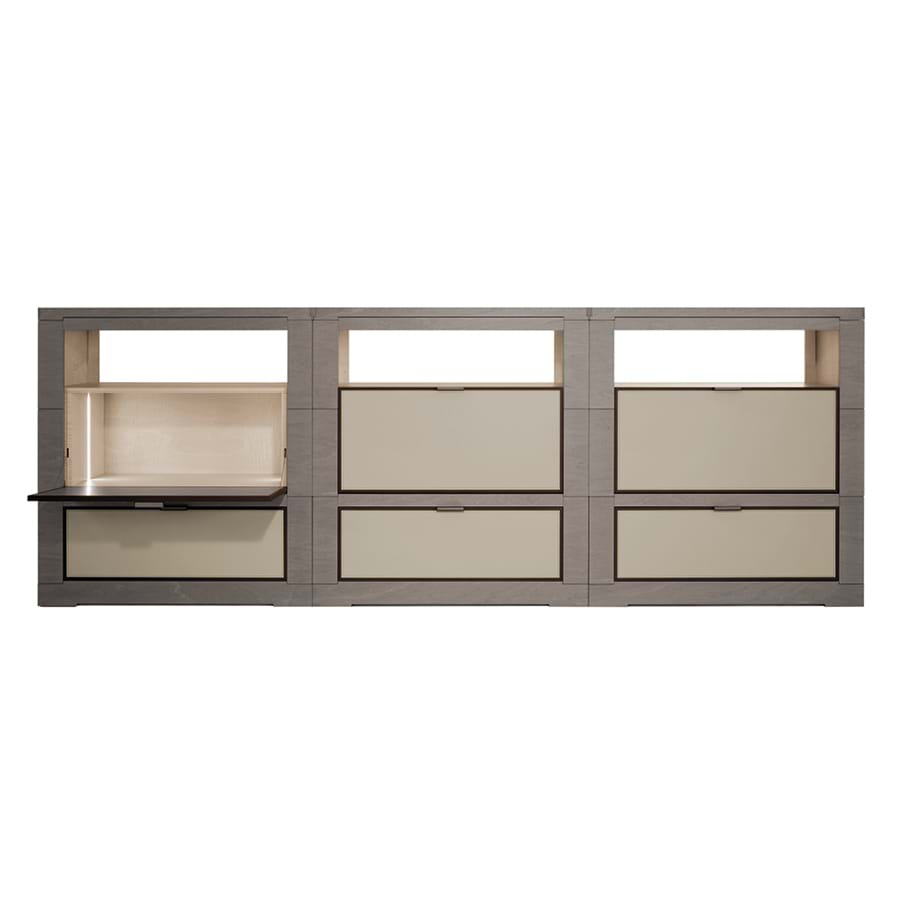 Oli 2016 Sideboards and chests of drawers