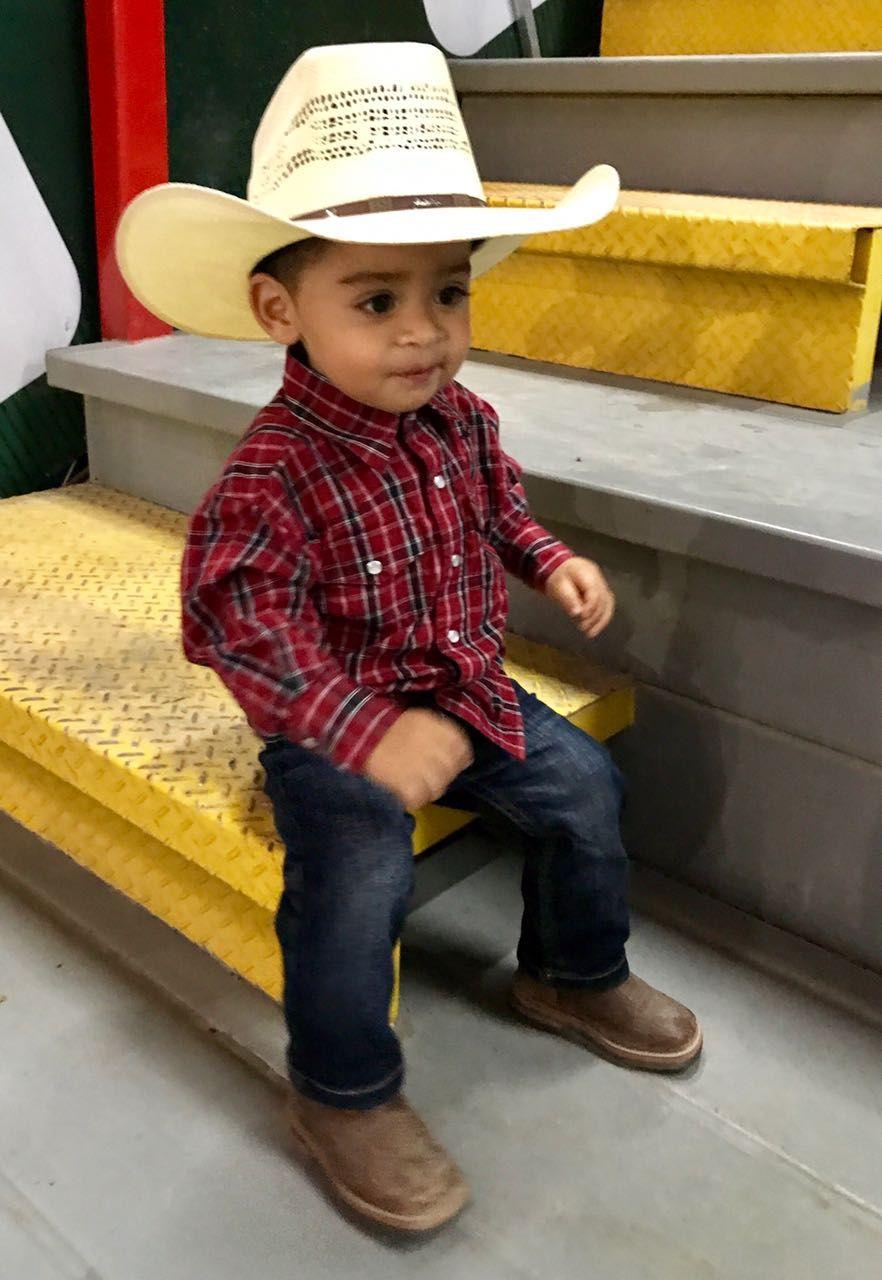 pinterest - @jxckayyyy ♥   Toddler boy outfits, Baby boy ...