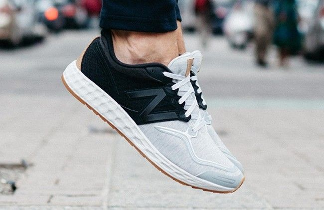 zapatillas new balance casual
