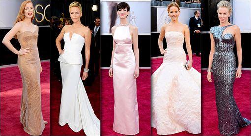 Amazing Best Dresses  Lady  Pinterest  Actresses Jennifer ...