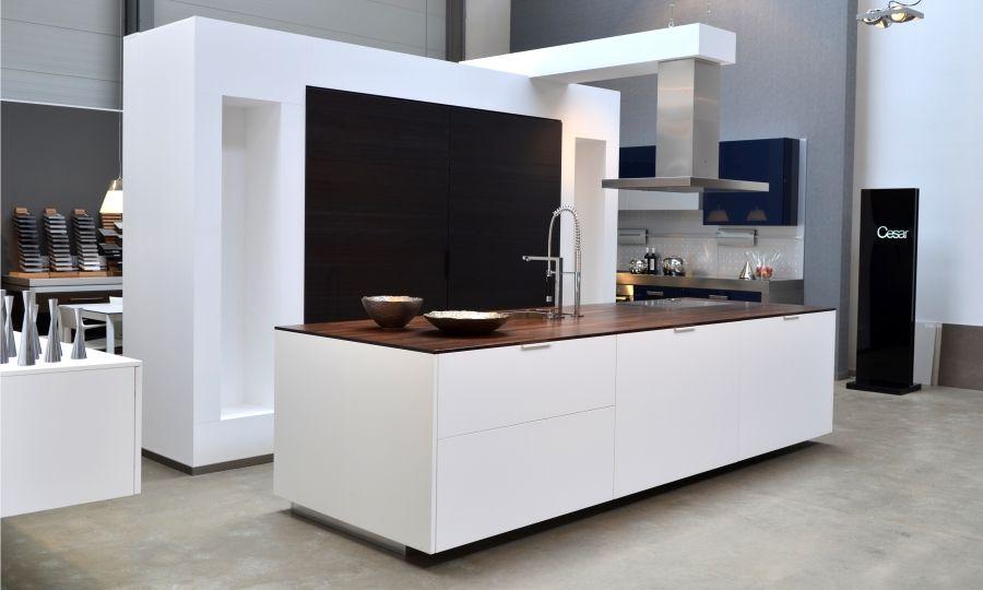 Design Keuken Showroom : Keuken showroom google zoeken idées déco kitchens