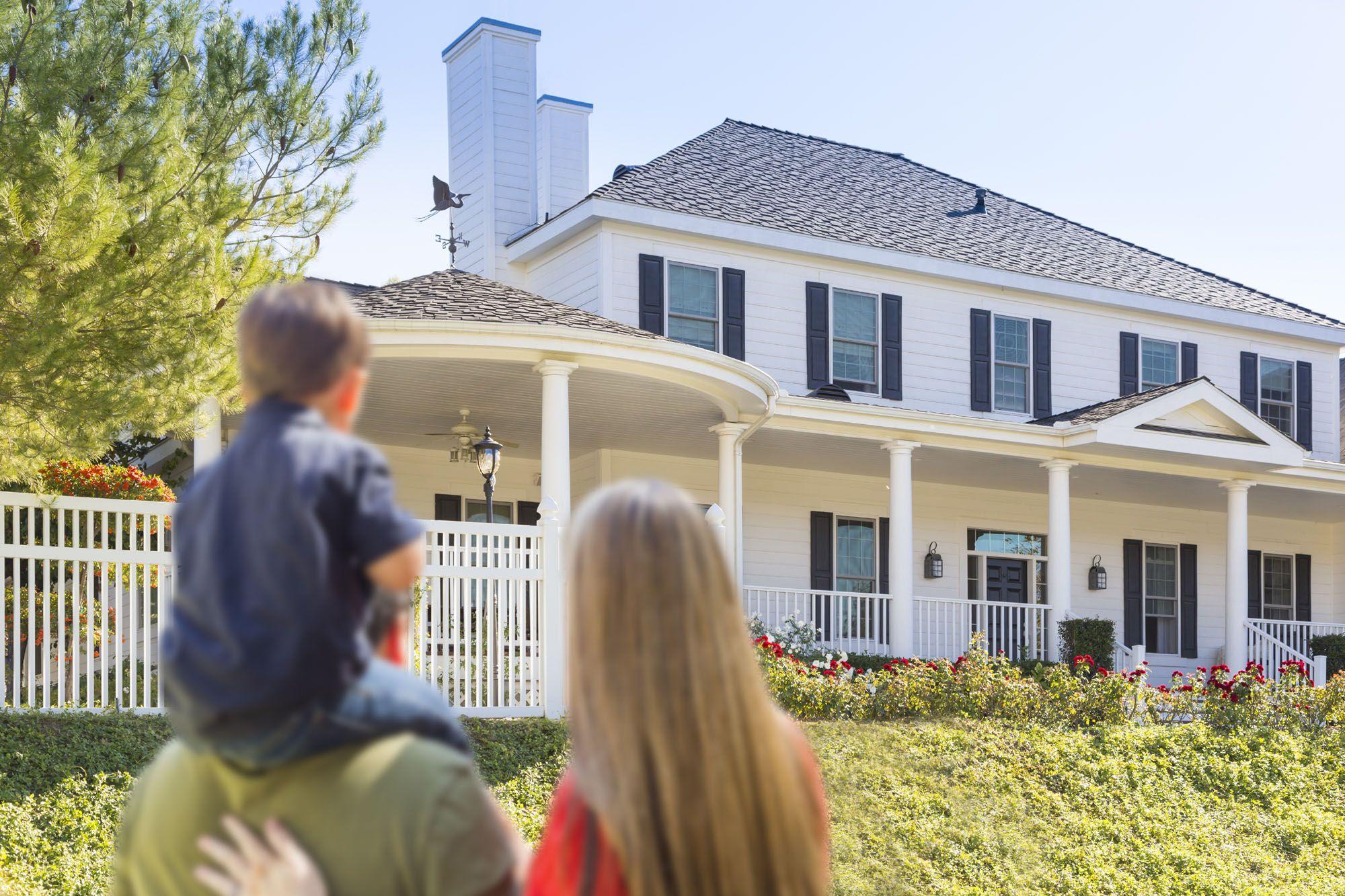 Db broker llc is a residential portfolio management