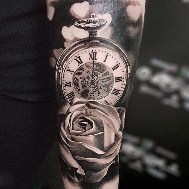 By Tdantattoo Best Tattoo Tattooartist Tattoosupport