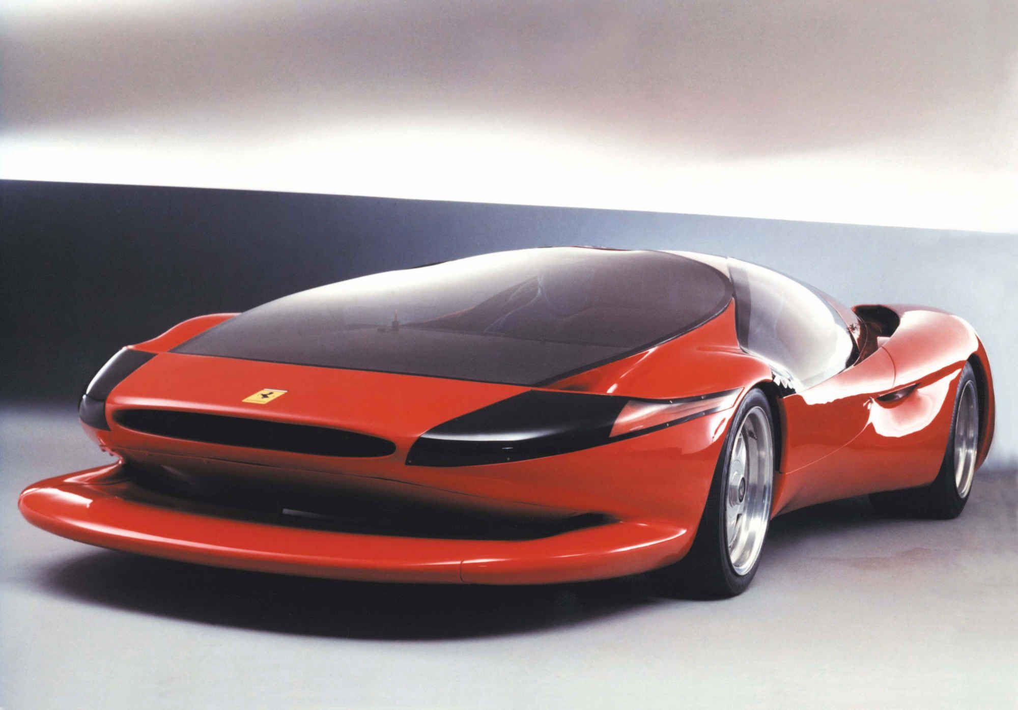 89c752caffec557414916e7b24fea129 Fabulous Ferrari Mondial T In Vendita Cars Trend