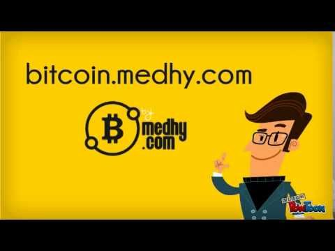 Vuoi guadagnare Bitcoins gratuitamente?   Bitcoin Gratis
