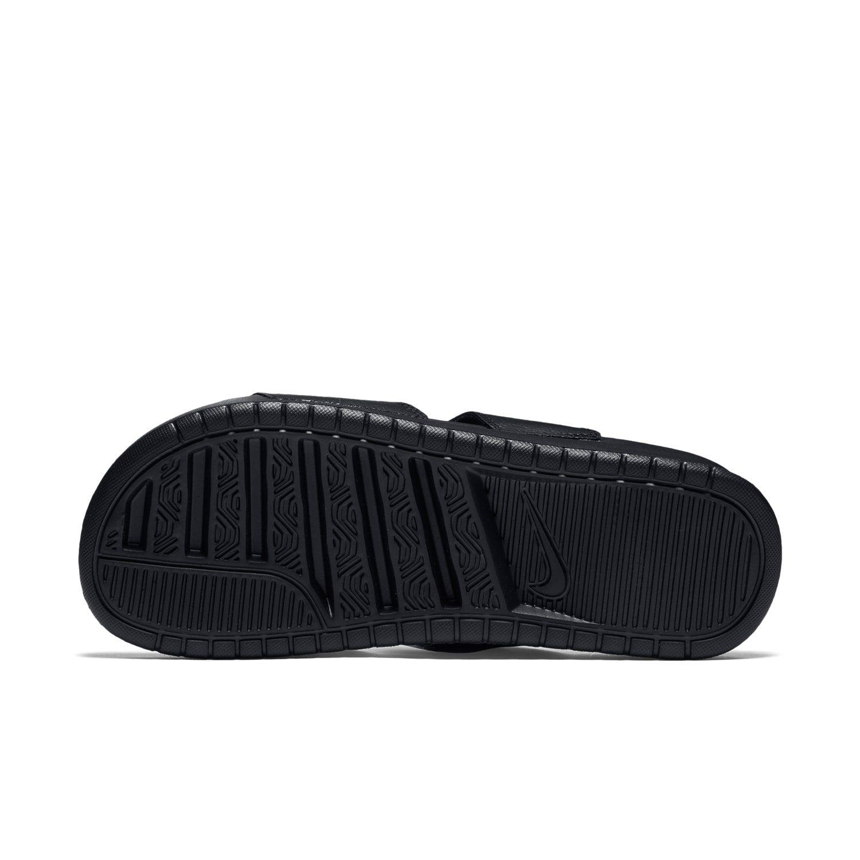 Nike Benassi Duo Ultra Women S Slide Sandals Duo Benassi Nike Ultra Nike Benassi Duo Nike Benassi Women Slides