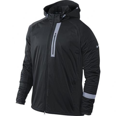 Nike Element Shield Max #WinterRunningEssentials | Veste