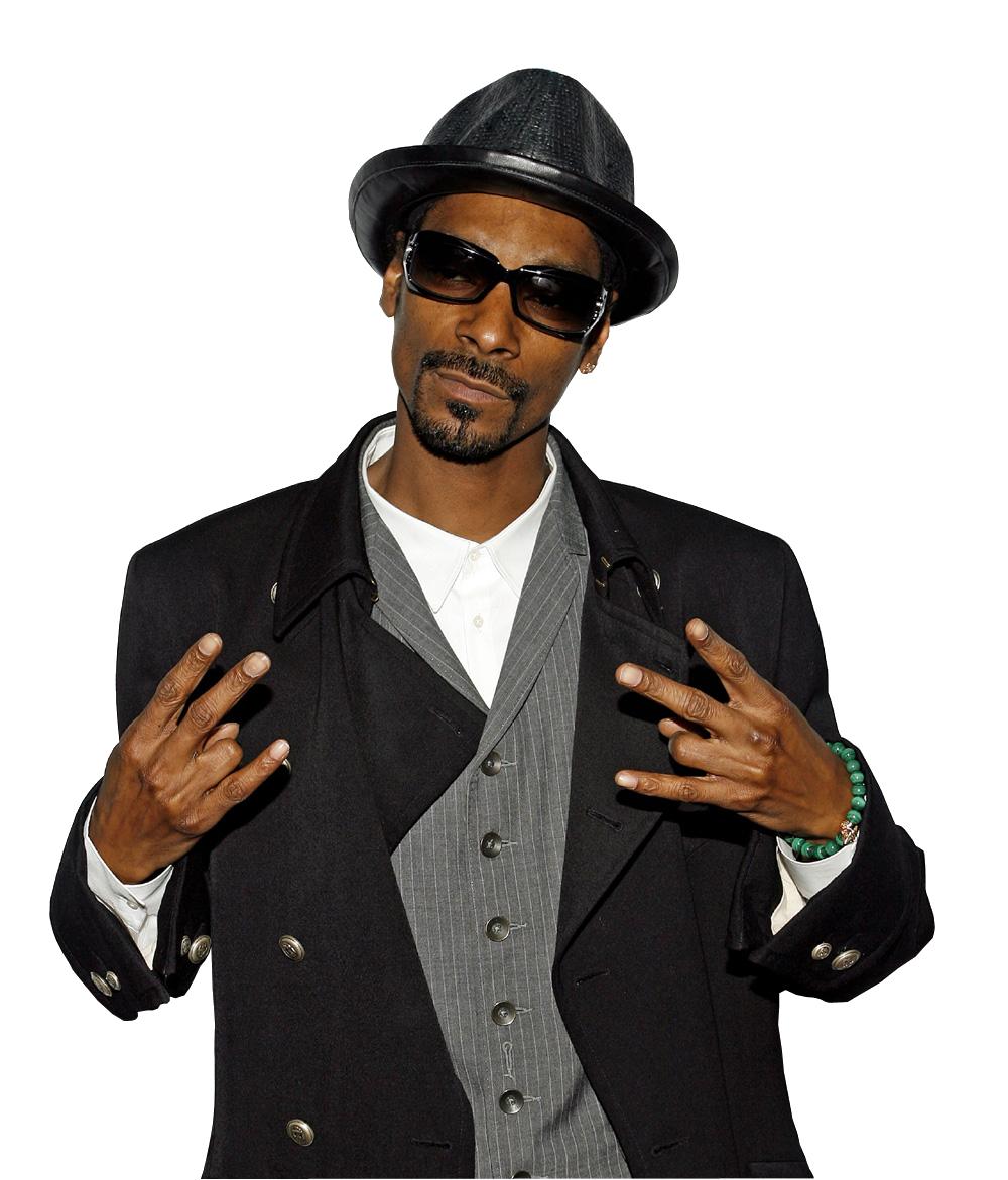 Snoop Dogg Png Image Dogg Snoop Dogg Snoop