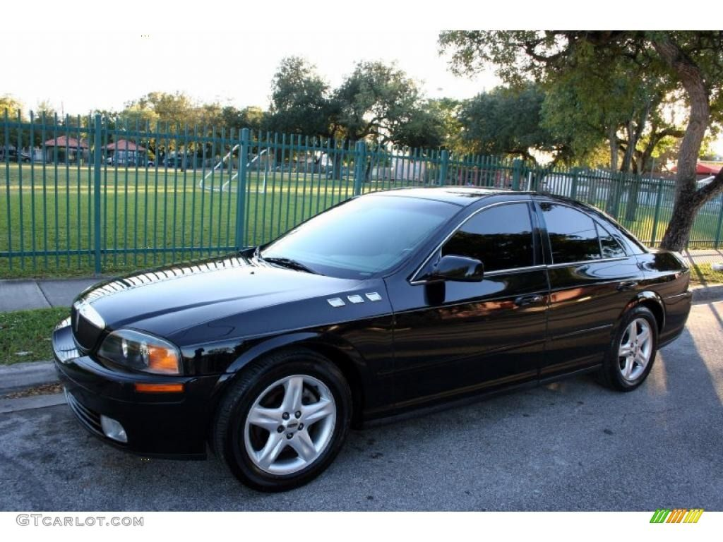 42 best lincoln ls stuff images on pinterest lincoln ls stuffing and automobile