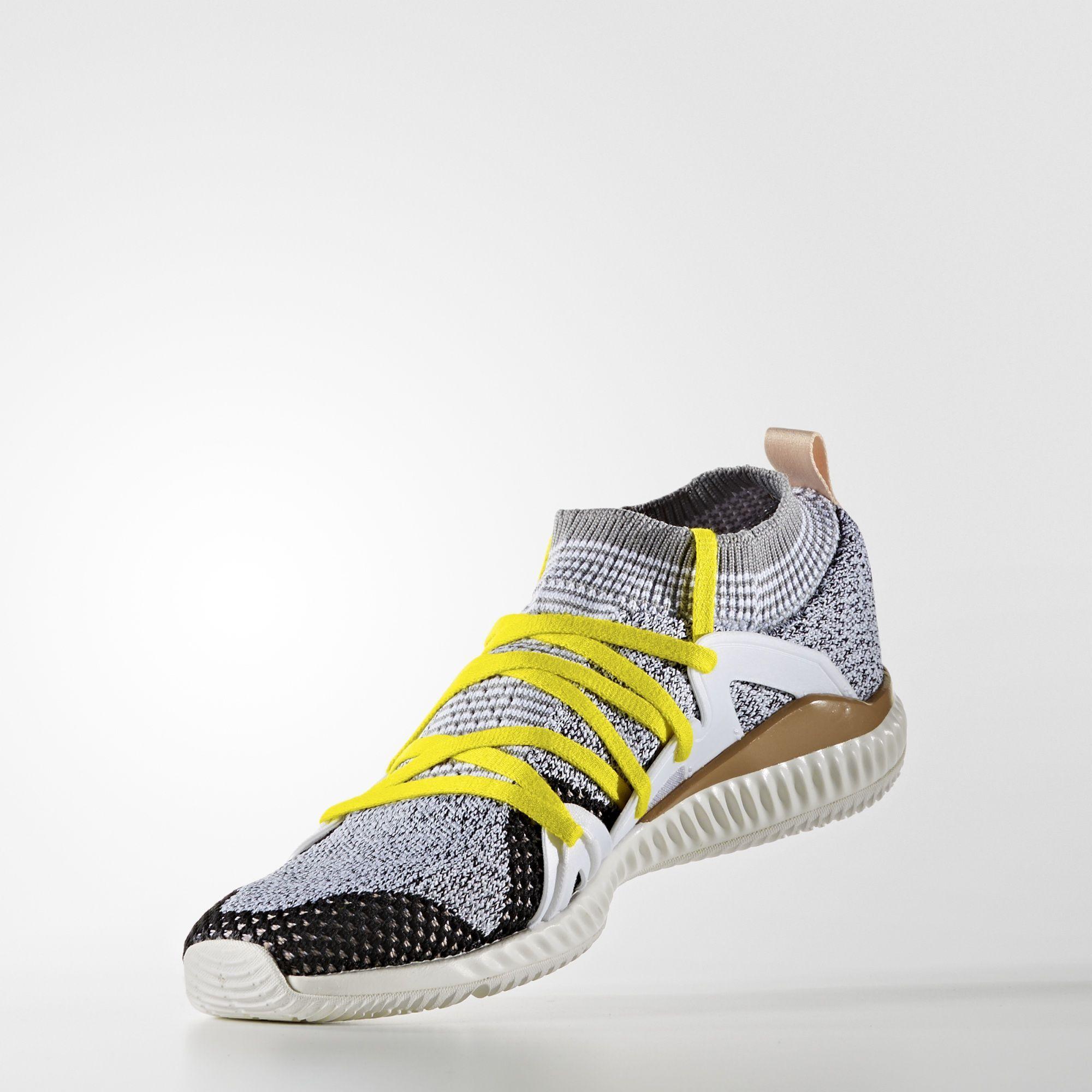 adidas donna scarpe rete