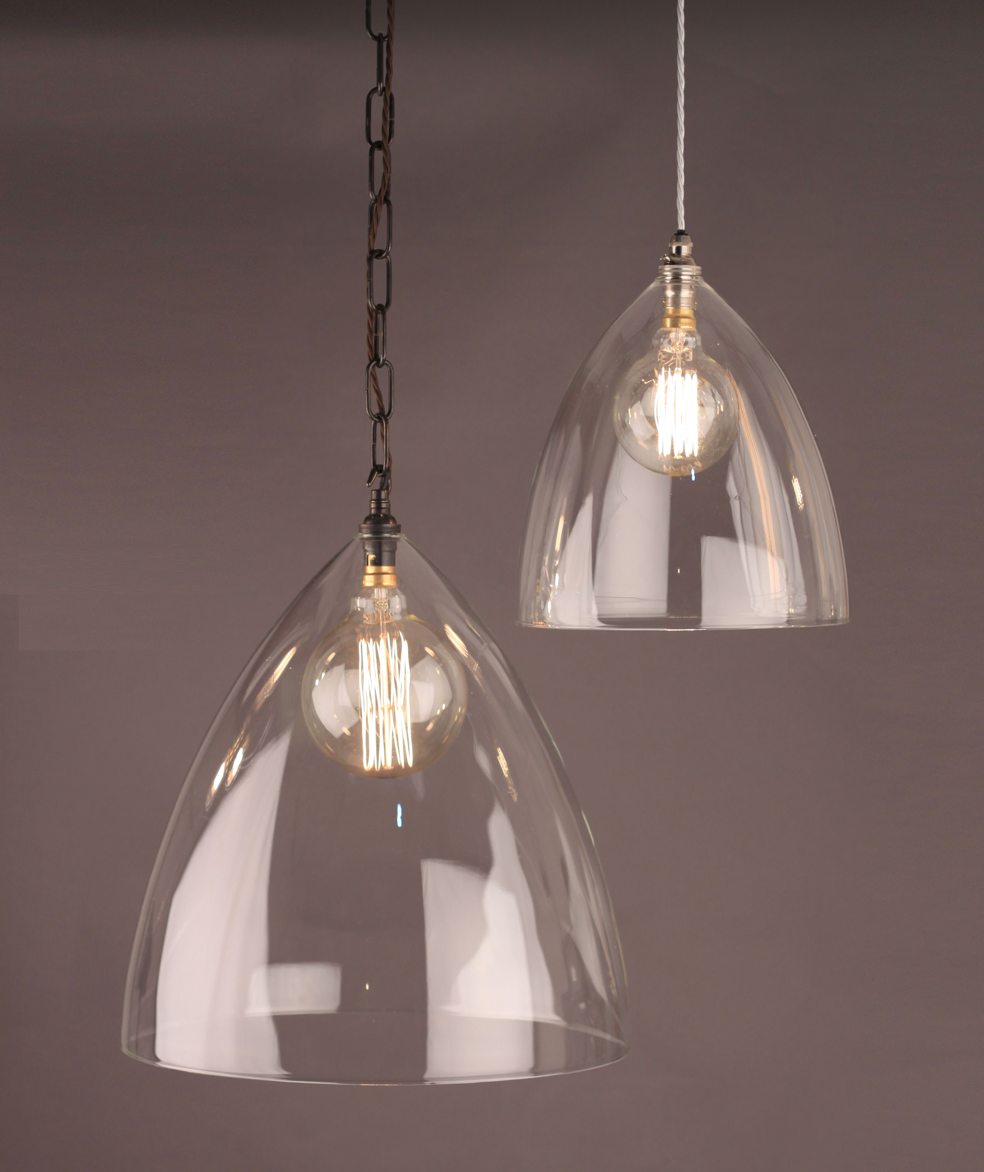 glass house retro clear product ltd light ceilings img pendant clearance ceiling lights