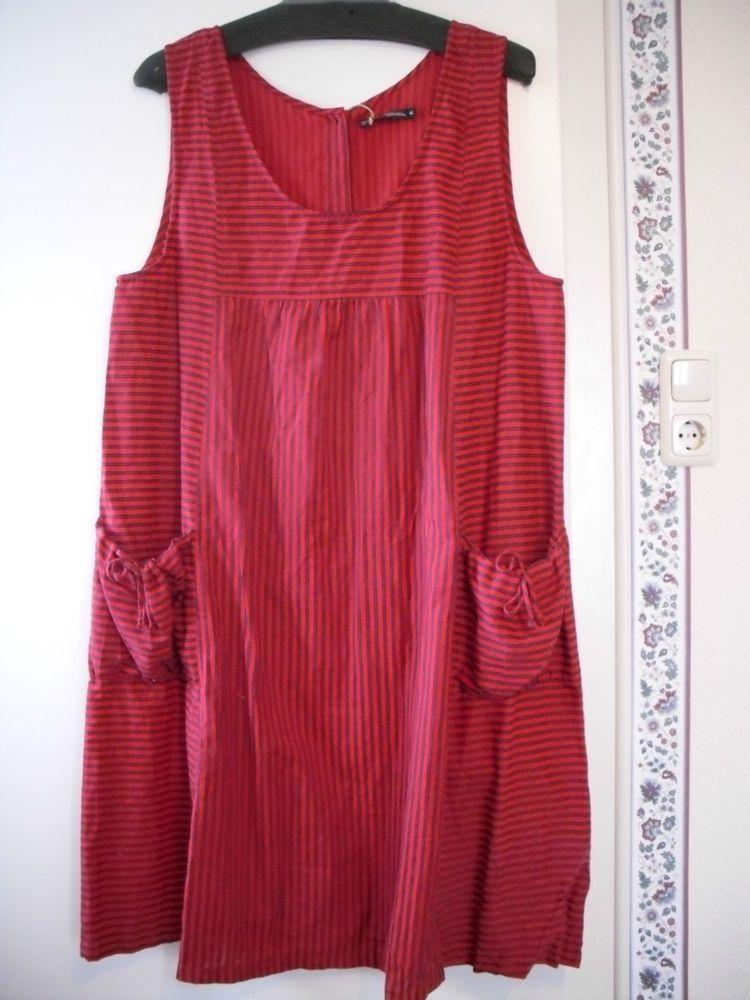 Bunte kleider ebay