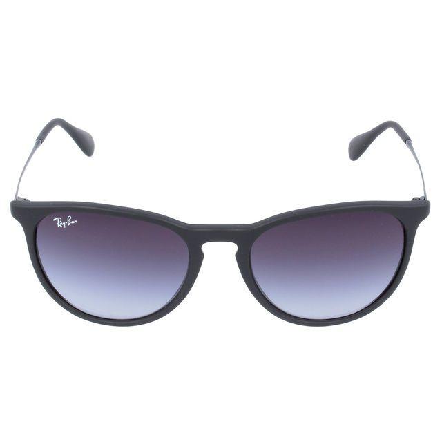 LUNETTES DE SOLEIL FEMME ERIKA NOIRES   Lunettes - Glasses 079e42ae7f22