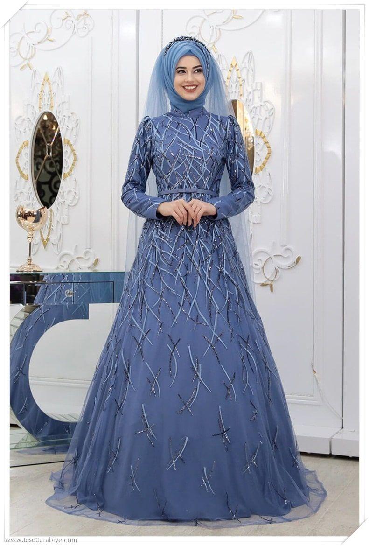 Yasamdiyari Com The Dress Elbise Modelleri Aksamustu Giysileri