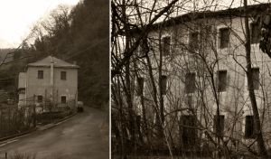 most-haunted-places-in-italy-casa-delle-anime-voltri http://www.extranormal.eu