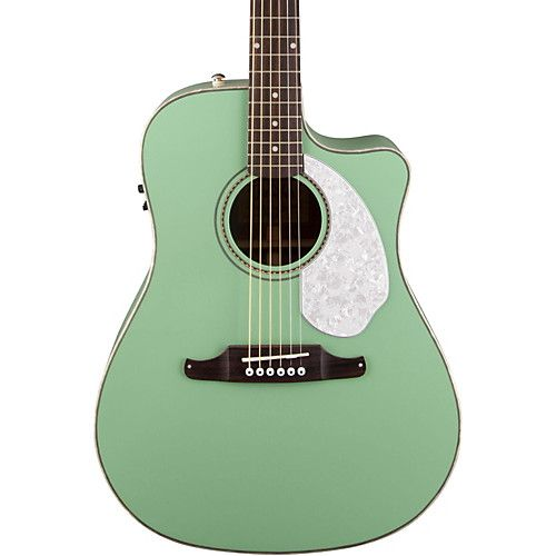 Fender Sonoran Sce Acoustic Electric Guitar Acoustic Electric Guitar Acoustic Electric Guitar